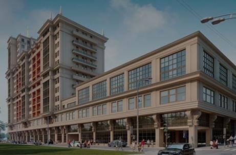 аренда коммерческой недвижимости в городе москва