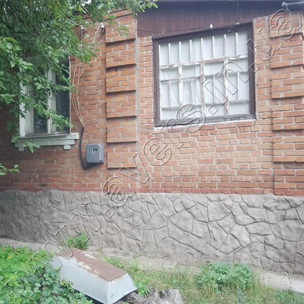 Фото - Продажа дома