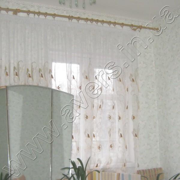 Фото 5 - Продажа дома