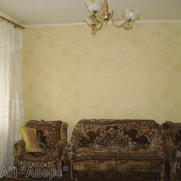 Фото 2 - Продажа дома