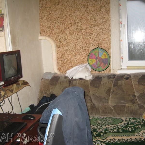 Фото 3 - Продажа дома