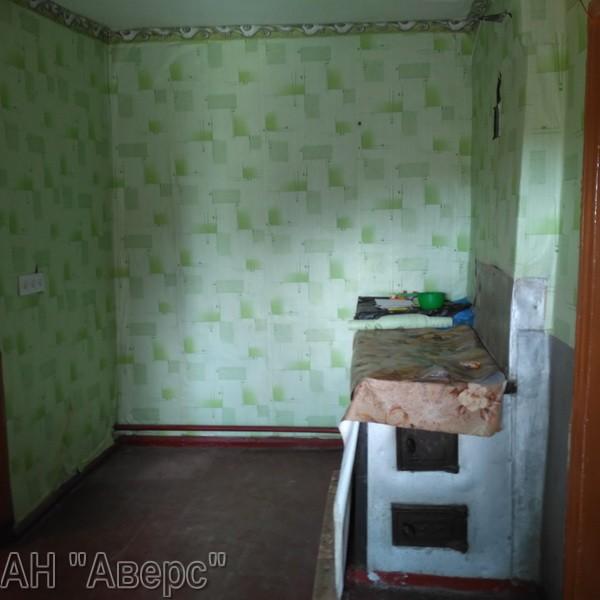 Фото 4 - Продажа дома