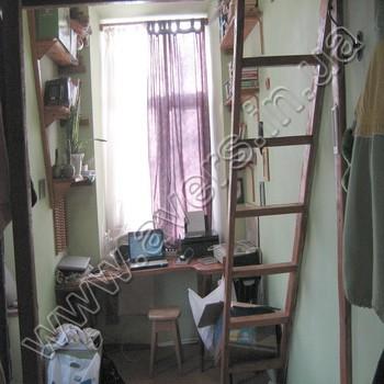 Фото 5 - Продажа квартиры