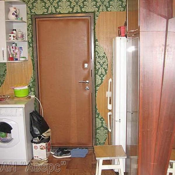 Фото 3 - Продажа квартиры