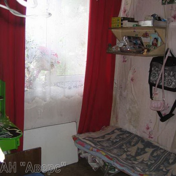 Продажа комнаты 2