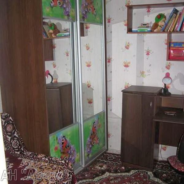 Фото 4 - Продажа комнаты
