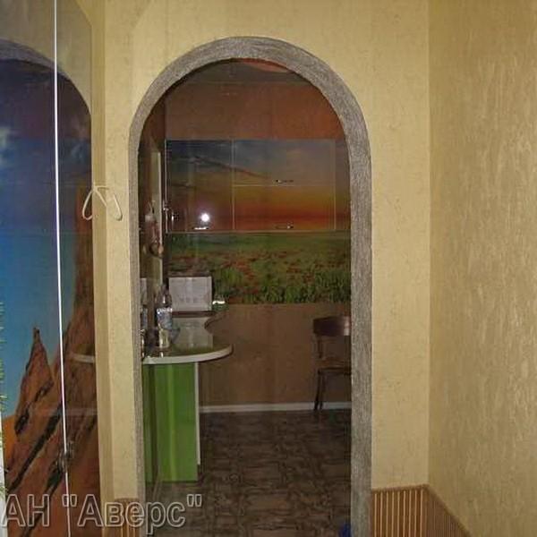 Фото 5 - Продажа комнаты