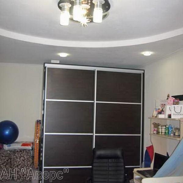 Фото - Продажа квартиры
