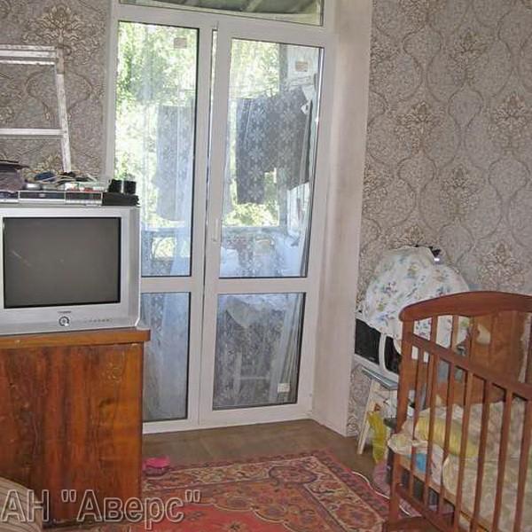 Фото 4 - Продажа квартиры
