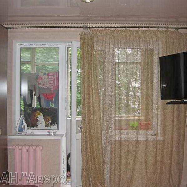 Продажа квартиры 3