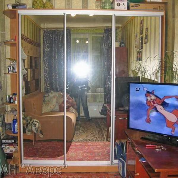Фото 2 - Продажа комнаты