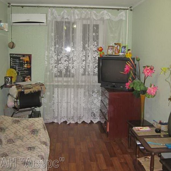 Фото 3 - Продажа комнаты