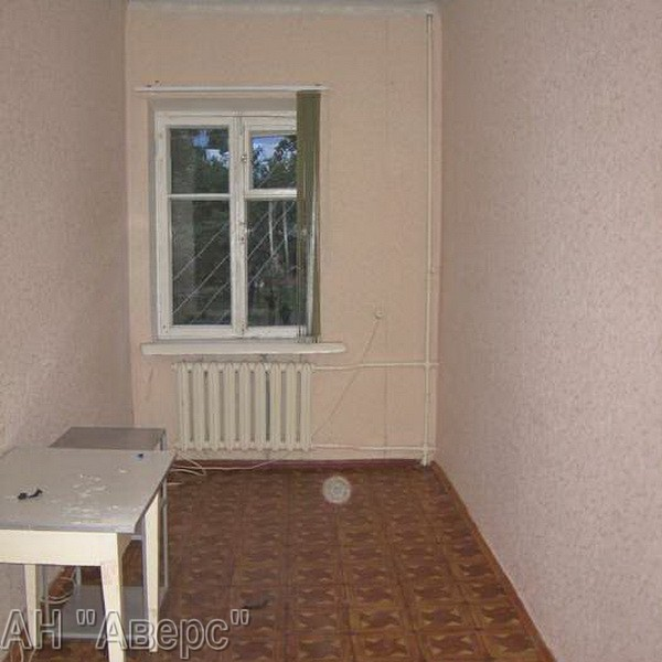 Фото - Продажа комнаты